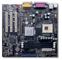 aopen mx4bs motherboard