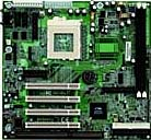 Baby at style upgrade kit - baby at motherboard, cpu and memory