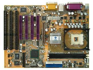 Isa slot motherboard india queen of the wild 2 slot machine