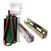 hard drive conversion kits - laptop cdrom to desktop conversion kit