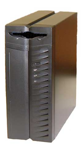 mpe-dk1 micro atx desktop case black desktop case