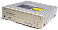 Lite On Ltr-32123B Drive
