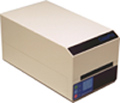PowerPro II Thermal Transfer Printers