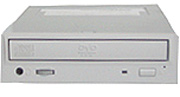 Toshiba SD-R1102 8x8x8x32 DVD/CD-RW Drive, Toshiba SD-R1102, Toshiba DVD/CD-RW Combo Drives