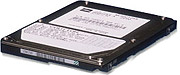 Toshiba MK6021GAS 60GB Laptop Hard Drives, Toshiba MK6021GAS, mk6021gas