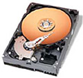 Western Digital WD2000BB IDE Hard Drives, WD2000BB, 200GB Hard Drives