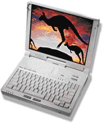 compaq armada 7790 dmt, used laptop, used notebook