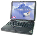 refurbished dell laptops, used laptops, used notebook