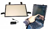 touchscreen monitors, touch screen monitors,
