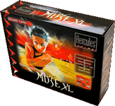 hercules gamesurround muse xl