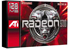 ati radeon 9700 pro 128mb agp ddr agp video card