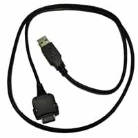 Sanyo Cellular Connectivity Kits�-USB cable for SCP-4900, 5300, 8100