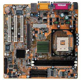 Abit SG-71 motherboard, abit P4 Socket 478 motherboards, motherboards based on SIS 651 chipset