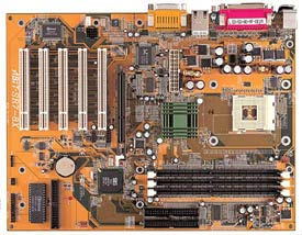 Abit SR7-8X motherboard, abit P4 Socket 478 motherboards, motherboards based on SIS 648 chipset