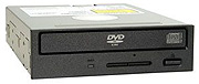 Pioneer DVR-104 DVD-RW Drives