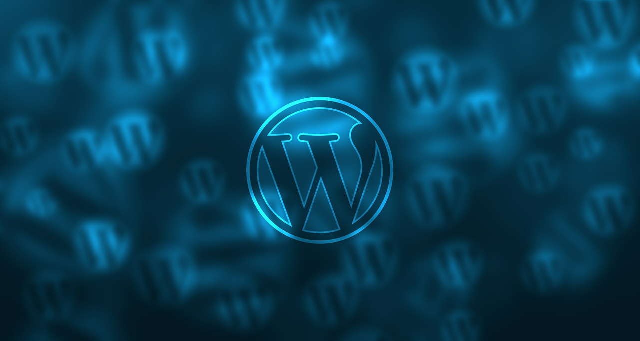 WordPress Tech Support – Urgent and emergency WordPress help